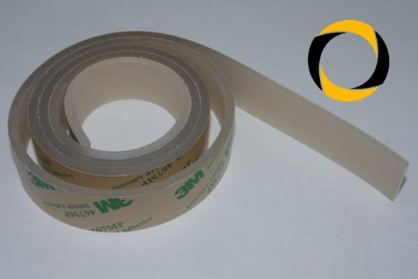 Taica Gel Tape GT-2